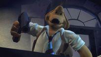 Sam & Max: The Devil's Playhouse Episode 3 - They Stole Max's Brain! - Screenshots - Bild 8
