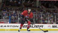 NHL 11 - Screenshots - Bild 15