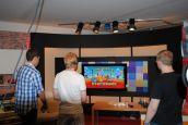 Gameswelt sucht den besten Gamer Deutschlands Finale in München - Artworks - Bild 43
