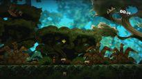 LittleBigPlanet 2 - Screenshots - Bild 3