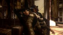 Shadow Harvest - Screenshots - Bild 21