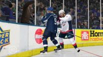 NHL 11 - Screenshots - Bild 18
