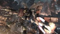 Transformers: War for Cybertron - Screenshots - Bild 52