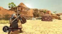 The First Templar - Screenshots - Bild 13