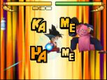 Dragon Ball Z: Origins 2 - Screenshots - Bild 14