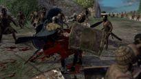 Warriors: Legends of Troy - Screenshots - Bild 13