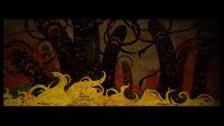 El Shaddai: Ascension of the Metatron - Screenshots - Bild 25