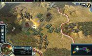 Civilization V - Screenshots - Bild 1