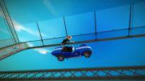 Kinect Joy Ride - Screenshots - Bild 12