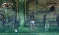 Der Schattenläufer und die Rätsel des dunklen Turms - Screenshots - Bild 32