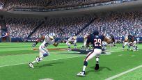Madden NFL 11 - Screenshots - Bild 44
