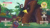 The Legend of Zelda: Skyward Sword - Screenshots - Bild 12