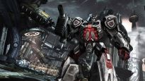 Transformers: War for Cybertron - Screenshots - Bild 15