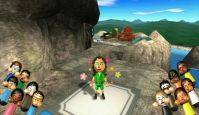 Wii Party - Screenshots - Bild 8