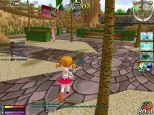 Manga Fighter - Screenshots - Bild 34