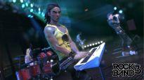 Rock Band 3 - Screenshots - Bild 12