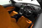 Gran Turismo 5 vs. Wirklichkeit - Artworks - Bild 21
