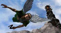 Faery: Legends of Avalon - Screenshots - Bild 4