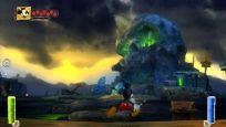 Disney Epic Mickey - Screenshots - Bild 5