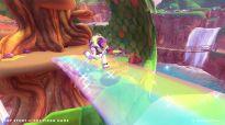 Toy Story 3 - Das Videospiel - Screenshots - Bild 2