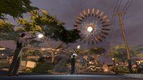 XCOM - Screenshots - Bild 3