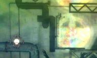Der Schattenläufer und die Rätsel des dunklen Turms - Screenshots - Bild 51