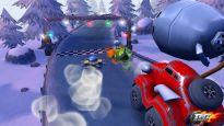 TNT Racers - Screenshots - Bild 1