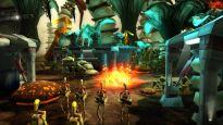 Star Wars: Clone Wars Adventures - Screenshots - Bild 22
