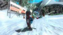 Adrenalin Misfits - Screenshots - Bild 6