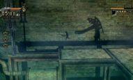 Der Schattenläufer und die Rätsel des dunklen Turms - Screenshots - Bild 23
