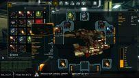 Black Prophecy - Screenshots - Bild 1