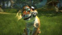 Kinectimals - Screenshots - Bild 1