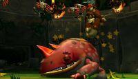 Donkey Kong Country Returns - Screenshots - Bild 6