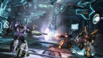 Transformers: War for Cybertron - Screenshots - Bild 56