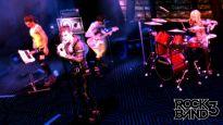 Rock Band 3 - Screenshots - Bild 4