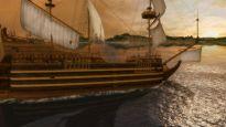 Commander: Conquest of the Americas - Screenshots - Bild 35