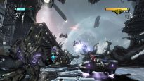 Transformers: War for Cybertron - Screenshots - Bild 6