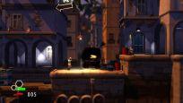 Bionic Commando Rearmed 2 - Screenshots - Bild 8