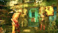 Enslaved: Odyssey to the West - Screenshots - Bild 34