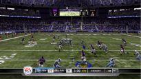 Madden NFL 11 - Screenshots - Bild 8
