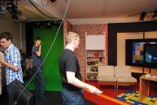 Gameswelt sucht den besten Gamer Deutschlands Finale in München - Artworks - Bild 13
