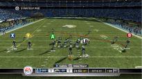 Madden NFL 11 - Screenshots - Bild 13
