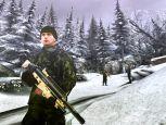 GoldenEye 007 - Screenshots - Bild 4