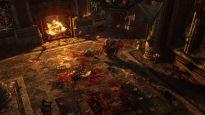 Castlevania: Lords of Shadow - Screenshots - Bild 4