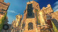 The First Templar - Screenshots - Bild 10