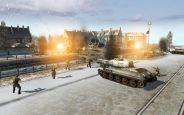 Men of War: Assault Squad - Screenshots - Bild 12