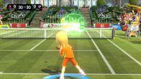 Sports Island Freedom - Screenshots - Bild 5