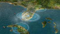 Commander: Conquest of the Americas - Screenshots - Bild 32
