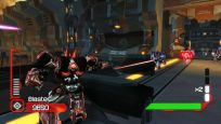 Transformers: War for Cybertron - Screenshots - Bild 34