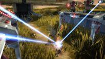 Star Wars: Clone Wars Adventures - Screenshots - Bild 26